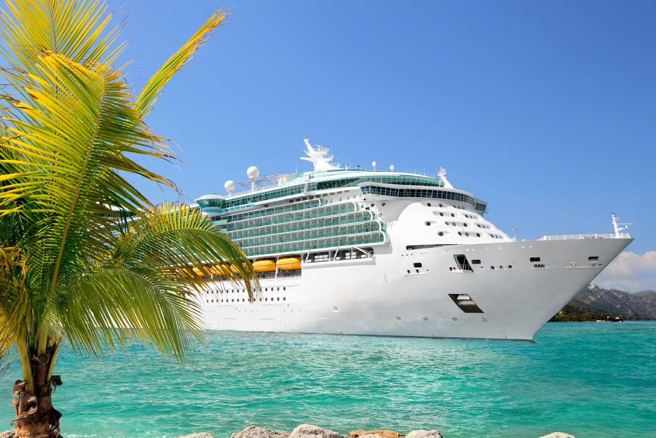 cruceros viajes irsemar madrid