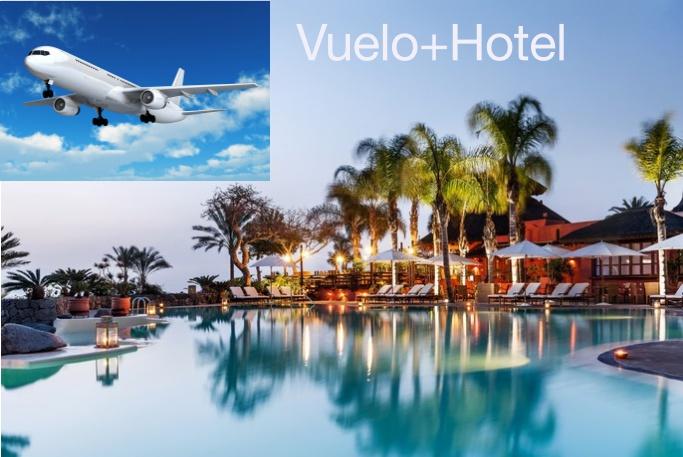 hotel-mas-avion-viajes irsemar
