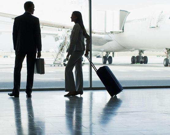 viajes a medida para empresas madrid viajes irsemar